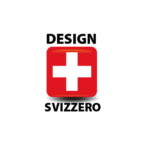 1 – swiss design