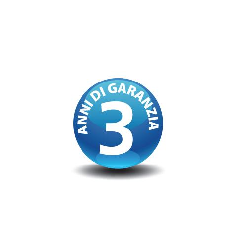 2 – garanzia