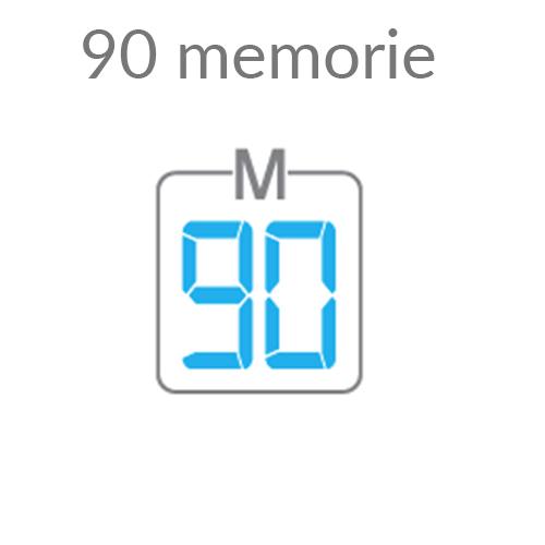 4 – memorie