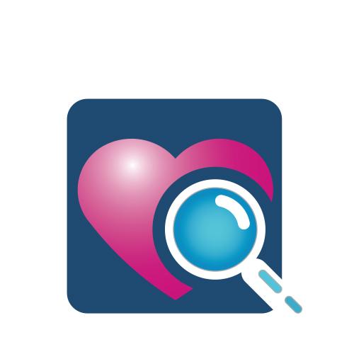 4 – rilevatore battito cardiaco