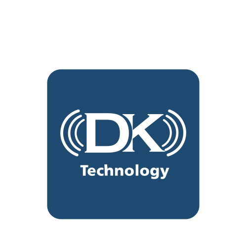 5 – DK