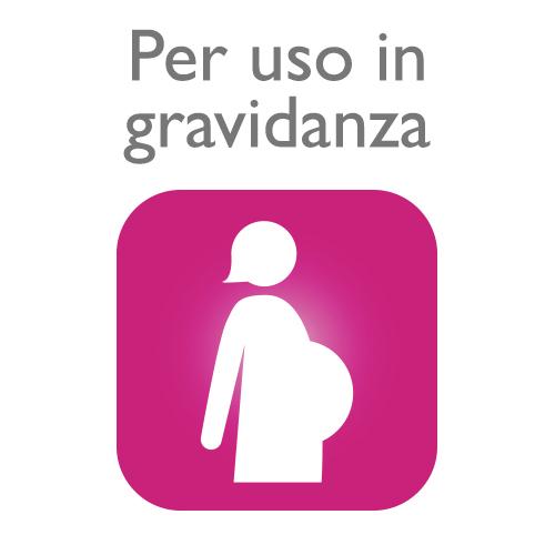 6 – validazione in gravidanza