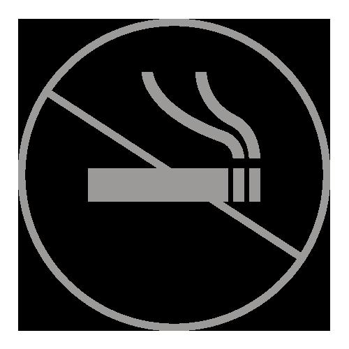 icona_smettere_di_fumare