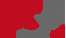 logo_difar_consumer_care1