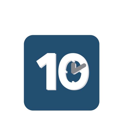1-misurazione-rettale-in-10-s