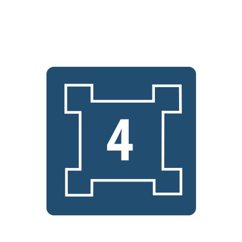 2-4-sensori-di-precisione