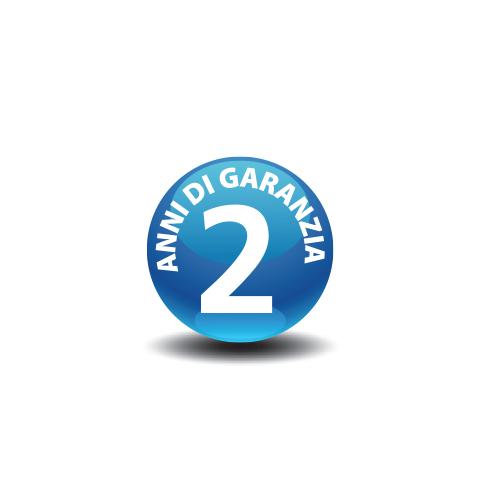2-garanzia