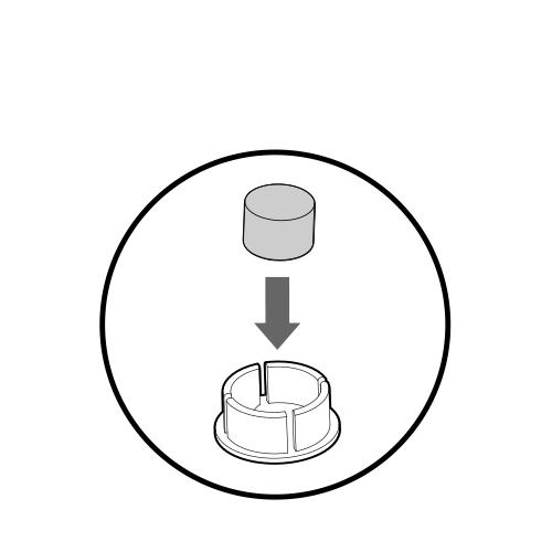 3-5-filtri-inclusi