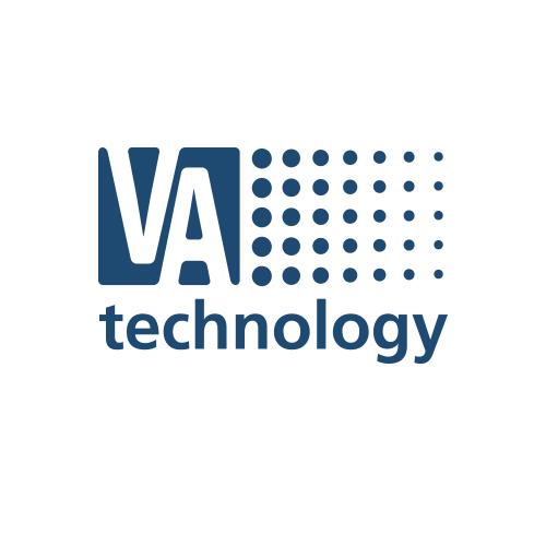 4-va-technology