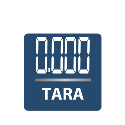 5-tara