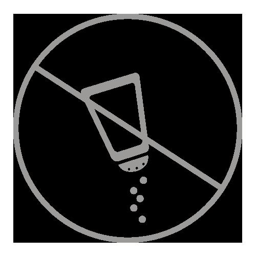 icona_ridurre_consumo_sale